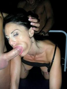 You want more cuckold picture..
