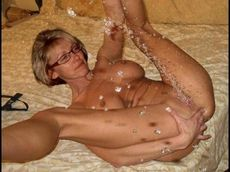 Awesome masturbation pussy picture..