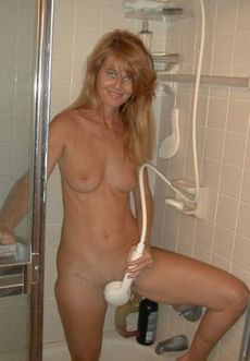 Who would Fuck This MILF???.