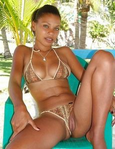 Superb cougar rookie in awesome..