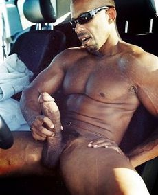 Sexy black adult performer in this..